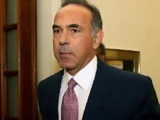 Πρυτάνεις Αττικής στον υπουργό για τη συγχώνευση των Πανεπιστημίων τους – Συνεχίζονται οι αντιδράσεις εκπροσώπων ΤΕΙ για το σχέδιο «Αθηνά»