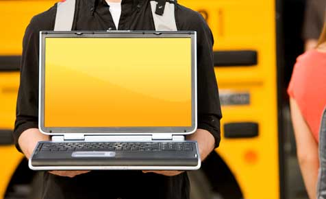 Το υπουργείο παιδείας για το ψηφιακό φροντιστήριο