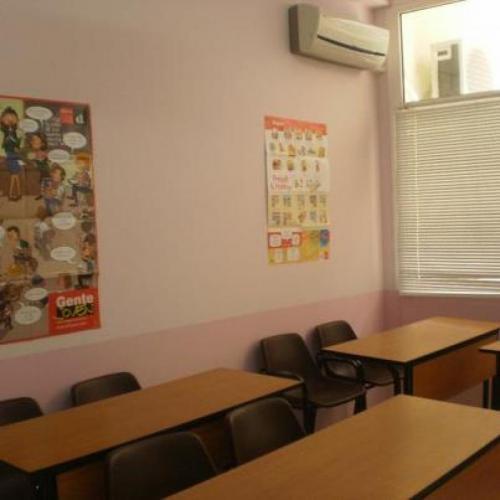 """Κάθαρση στα Κέντρα Ξένων Γλωσσών. Οδηγίες από ΠΕΚΑΓΕΠΕ για τα παράνομα """"οικοδιδασκαλεία"""" και ΚΞΓ"""