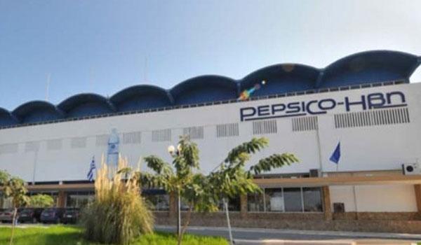 Pepsico Ήβη: Κλείνει το εργοστάσιο στα Οινόφυτα