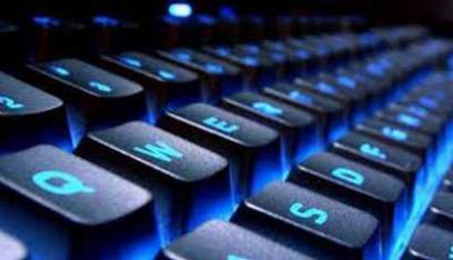 Διαγωνισμός για την ηλεκτρονική ανταλλαγή και διακίνηση εγγράφων στο Δημόσιο