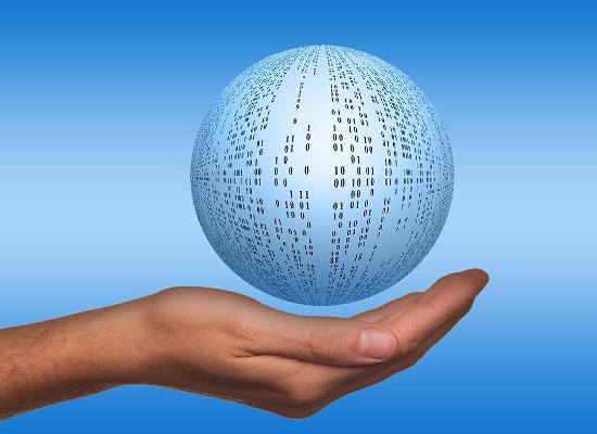 ΠΕΚΑΠ: Προτάσεις για την ενίσχυση του Πληροφορικού Γραμματισμού