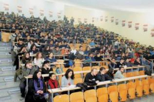 Εγγραφές φοιτητών - eregister.it.minedu.gov.gr: Πότε αρχίζουν - Διαδικασία