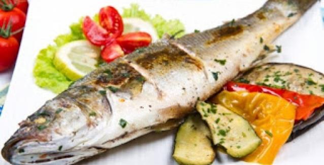 Γιατί η κατανάλωση πολλών ψαριών μειώνει τον κίνδυνο πρόωρου τοκετού