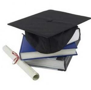 Τροπολογία για την αναγνώριση των πτυχίων των κολεγίων, βάσει της κοινοτικής οδηγίας του 2005 κατέθεσε το Υπ. Παιδείας