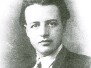 Γιώργος Παπαθανασόπουλος, Ο Σαραντάρης θύμα του πολέμου