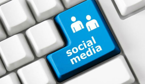 Πού οδηγεί το άγχος που προκαλούν τα social media
