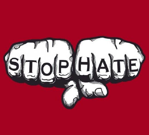 Τι είναι το bullying και πώς διαχωρίζεται από την πλάκα και το πείραγμα;
