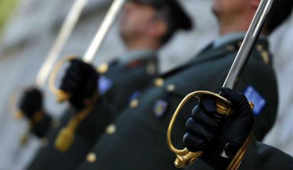 Στρατιωτικές Σχολές: Πότε ξεκινούν οι αιτήσεις – Πόσοι θα εισαχθούν φέτος