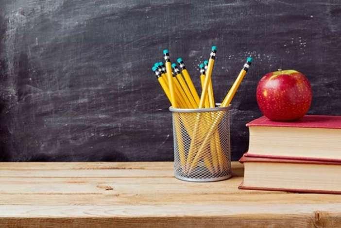 ΣΑΤΕΑ: Τοποθετήσεις εκπαιδευτικών με αναπηρία ή εκπαιδευτικών-γονέων τέκνων με αναπηρία
