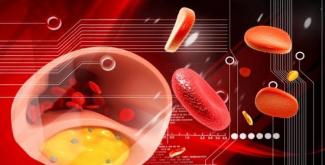 Τα τέσσερα σωτήρια μέτρα πρόληψης της θρόμβωσης