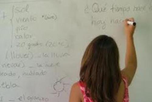 «Τι θα γίνει με τα  Κέντρα Ξένων Γλωσσών για τους μαθητές Δημοτικού;»