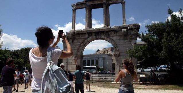 «Η Ελλάδα μπορεί να γίνει διεθνές κέντρο σπουδών στον τομέα του τουρισμού»