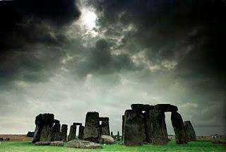Πολιτισμοί που εξαφανίστηκαν μυστηριωδώς…