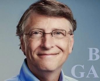 ΑΥΤΕΣ είναι οι 15 «τρομακτικά ακριβείς» τεχνολογικές προβλέψεις του Bill Gates από το 1999!