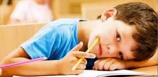 Πως να ξεκλειδώσετε ένα παιδί με Διαταραχή Ελλειμματικής Προσοχής και Υπερκινητικότητας ΔΕΠΥ