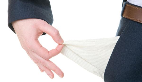 ΕΣΕΕ: Οι 13 επώδυνες αλλαγές που μας αδειάζουν την τσέπη