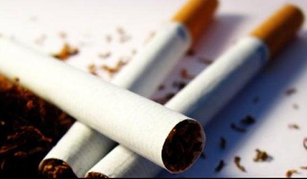 Ξεκίνησαν οι αυξήσεις στις τιμές των τσιγάρων – Ποιες είναι οι νέες τιμές