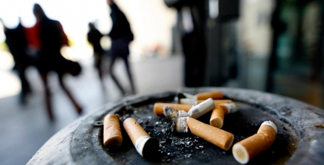 Ψηφίζεται ο αντικαπνιστικός νόμος – Πού απαγορεύεται το κάπνισμα