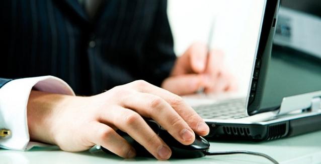 Cyber Week: Τι πρέπει να προσέξουν οι καταναλωτές – Οδηγίες για ασφαλείς αγορές