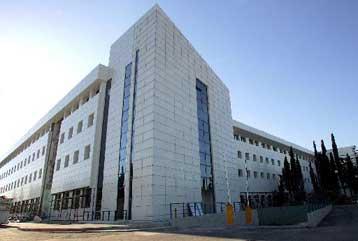 Δεν πλήρωσε τα λειτουργικά κόστη για το PISA το υπουργείο