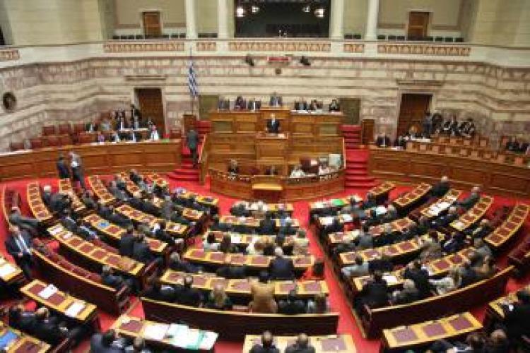 Τροπολογία: Πληρωμή υπερωριών σε αποσπασμένους εκπαιδευτικούς
