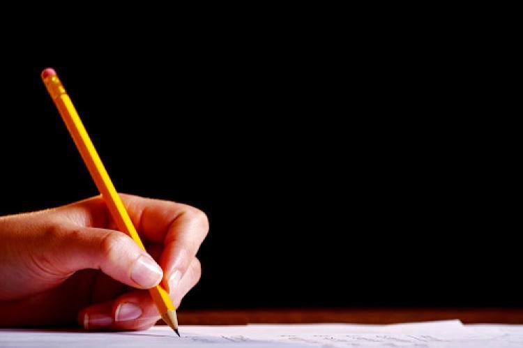 Ο τρόμος για την απλοποίηση και για τις αλλαγές της ορθογραφίας