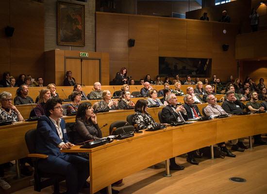 14 03 17 greek german forum