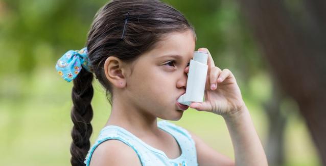 Κορονοϊός: Είναι ή όχι επικίνδυνος για όσους έχουν άσθμα;