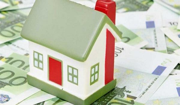 ΕΝΦΙΑ:  Εισόδημα και ακίνητα θα καθορίζουν το φόρο