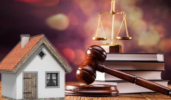 Με πλειστηριασμούς απειλούνται 300.000 μη συνεργάσιμοι δανειολήπτες