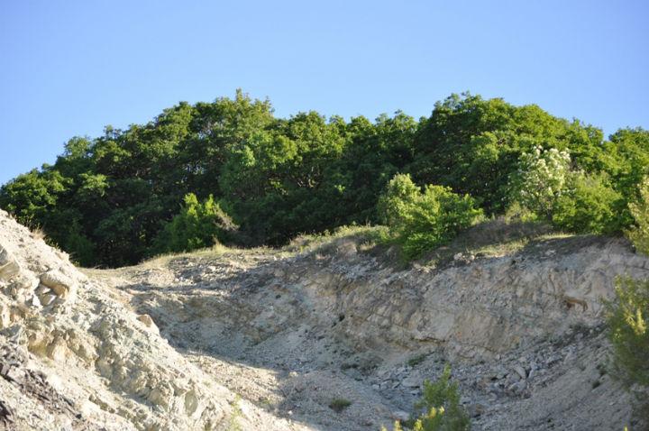 Αντιδράσεις στη χορήγηση άδειας εκμετάλλευσης ζεόλιθου στα Πετρωτά
