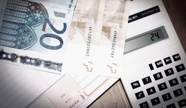 Κλείδωσε το αφορολόγητο κάτω από τις 6.000 ευρώ