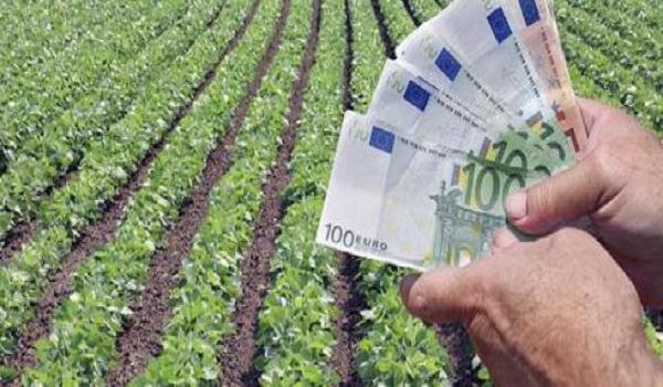 Ποιοι αγρότες γλιτώνουν και ποιοι όχι το τσεκούρι 60% στη σύνταξη