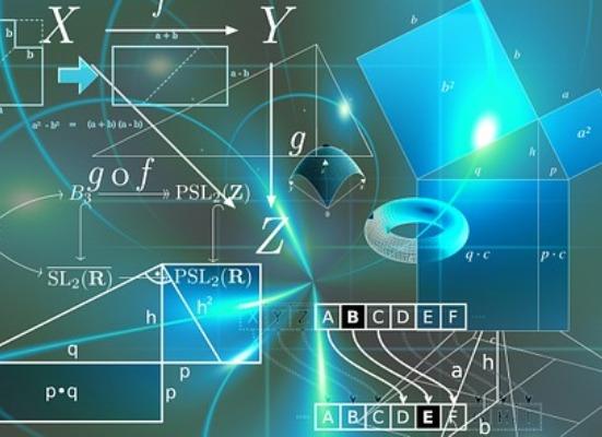 Βιωματικός κύκλος επιμορφωτικών εργαστηρίων με θέμα: «Τέχνη και Μαθηματικά» στο Μουσείο Ηρακλειδών  σε εκπαιδευτικούς
