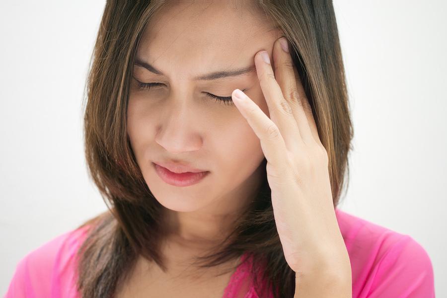 bigstock Headache 84425660