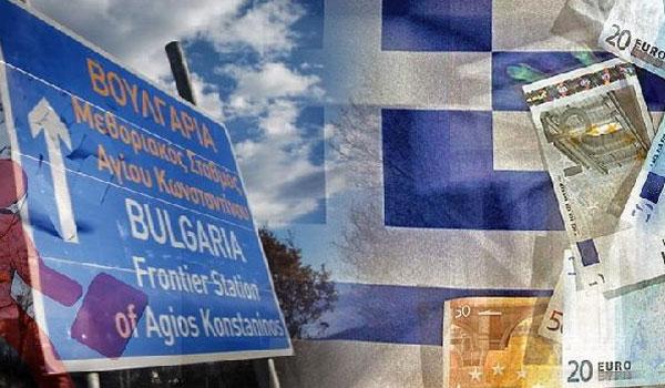 Μπλόκο σε εικονικές εταιρίες σε Βουλγαρία και Κύπρο. Έλεγχοι και μεγάλα πρόστιμα