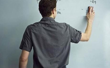 ΑΣΕΠ Κύπρου: Η νέα ελπίδα για τους Έλληνες δάσκαλους και καθηγητές