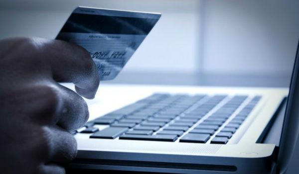 Σημαντική ανάπτυξη για το ηλεκτρονικό εμπόριο – Ποιό το μυστικό της επιτυχίας