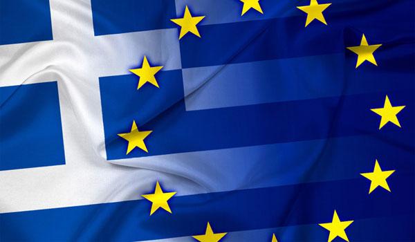 Κομισιόν: Παραμένουν στην Αθήνα οι θεσμοί προκειμένου να συνεχιστεί η πρόοδος