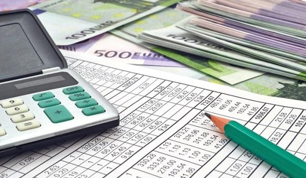 Φορολογικές δηλώσεις 2017: Πότε ξεκινούν. Αλλαγές στο έντυπο και νέοι κωδικοί