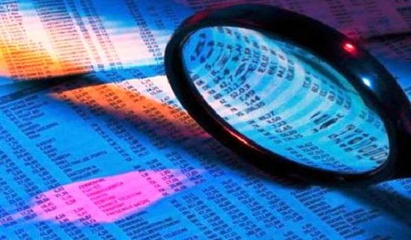 Υπερόπλο της Εφορίας: Ηλεκτρονικός έλεγχος καταθέσεων και εισοδημάτων