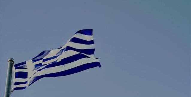 Η σημαία στο Δημοτικό σχολείο – Εναλλακτική πρόταση
