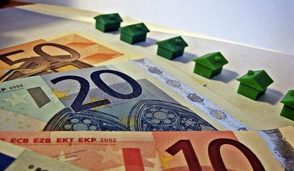 ΕΝΦΙΑ βάσει αξίας ακινήτων και ετήσιου εισοδήματος από 2018