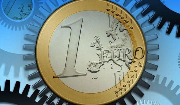 Eurostat : Μείωση 1,2% στο ΑΕΠ της Ελλάδας στο δ' τρίμηνο του 2016