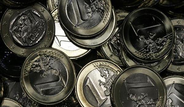 Τα τρία σενάρια για την διάσπαση του ευρώ - Η κατάρρευση της Ελλάδας