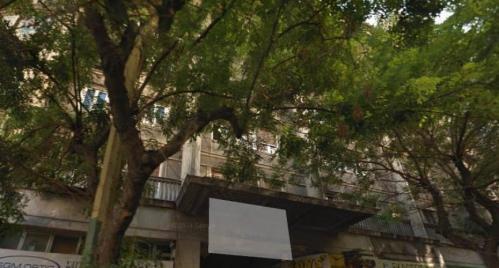 EUROPALSO: ΕΓΚΥΚΛΙΟΣ 24/2 (παρέμβαση για μαύρα ιδιαίτερα και παράνομα οικοδιδασκαλεία, Χοροεσπερίδα, Εξετάσεις,  φορολογικά)