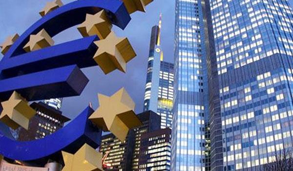 Το Spiegel προειδοποιεί για ενδεχόμενη διάλυση της Ευρωζώνης μέσα στο 2017