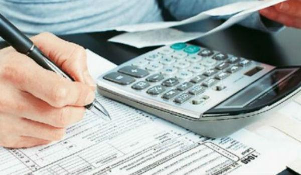 Φορολογική δήλωση 2017: Πώς θα δηλωθούν τα ανείσπρακτα ενοίκια