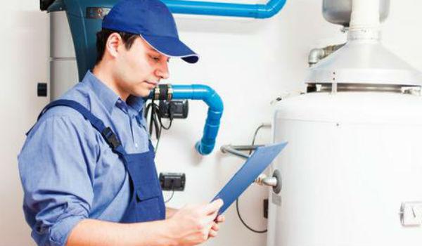 Πρόγραμμα επιδότησης για την εγκατάσταση φυσικού αερίου - Όλα τα ποσά